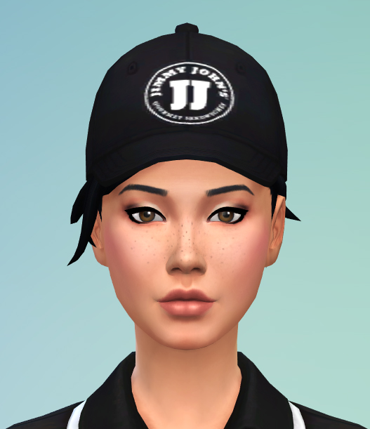 How to use mccc to change work uniform sims 4